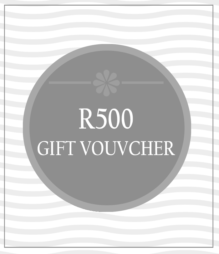R500 Colisseum Gift Voucher2