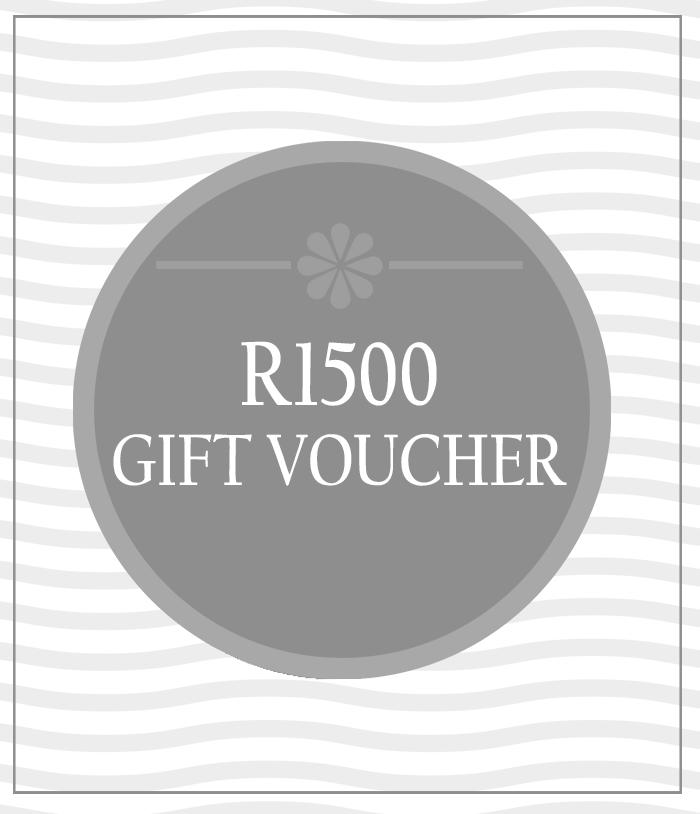 r1500-colisseum-gift-voucher